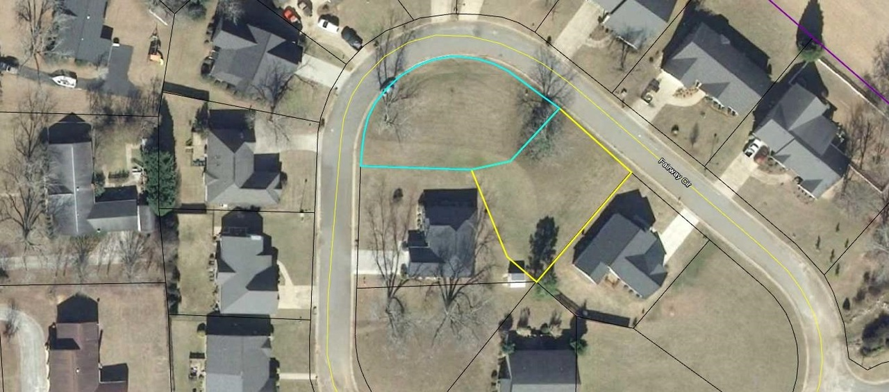 232 Fairway Circle #27 Property Photo