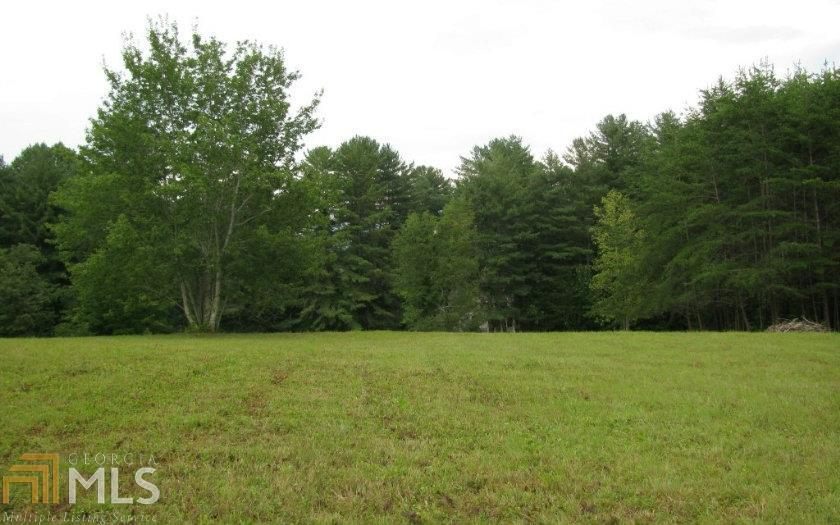 1463 Cedar Cliff Road Property Photo