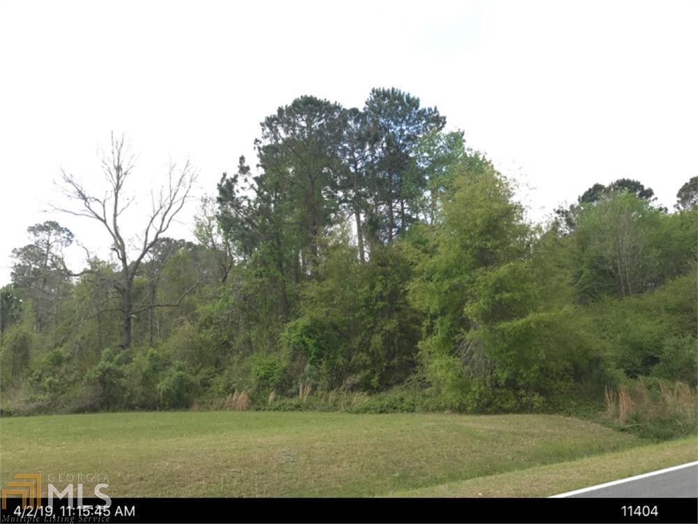 0 Saddle Creek Drive Property Photo
