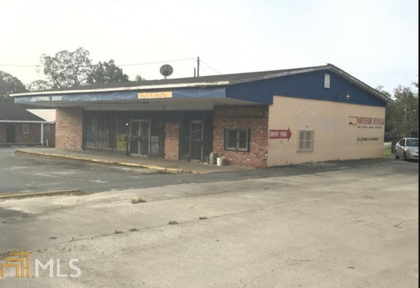 332 N Main Street Property Photo