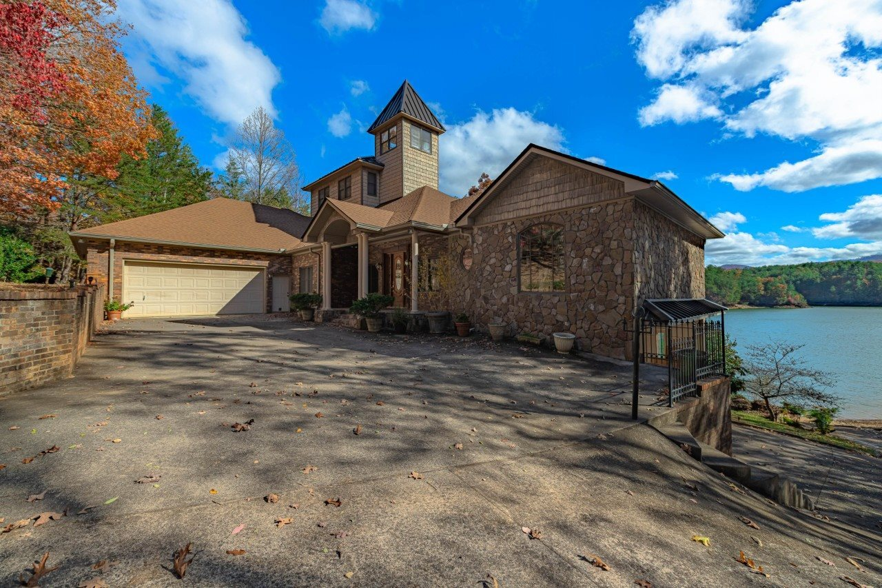 50 Cherokee Lane Property Photo