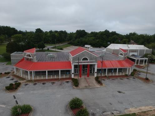 3260 Mercer University Drive Property Photo