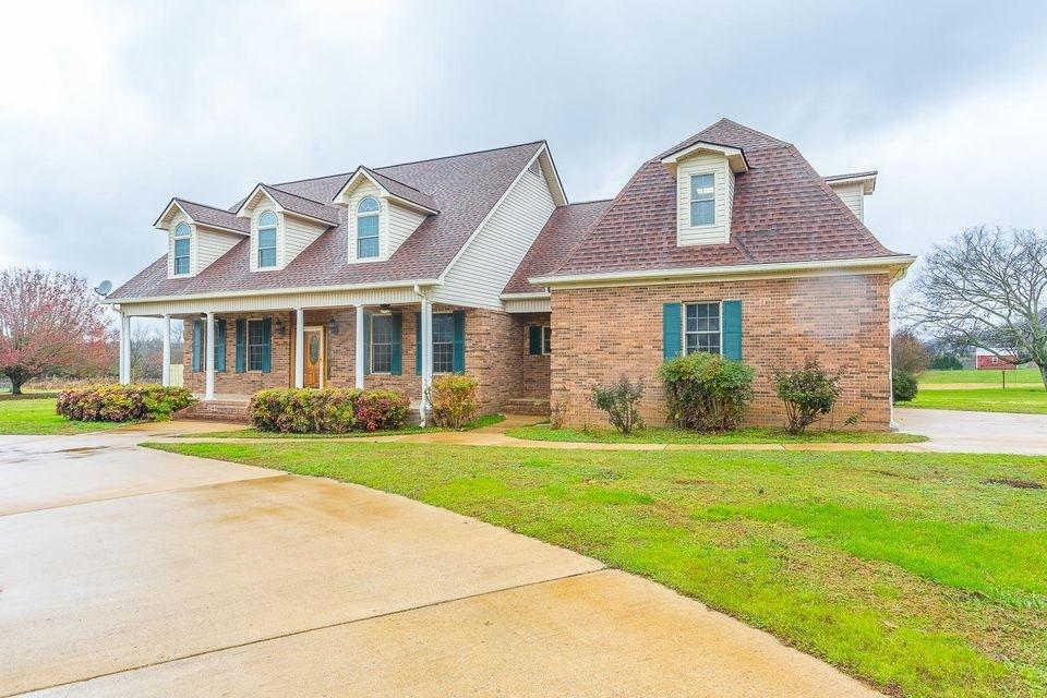 Catoosa County Real Estate Listings Main Image