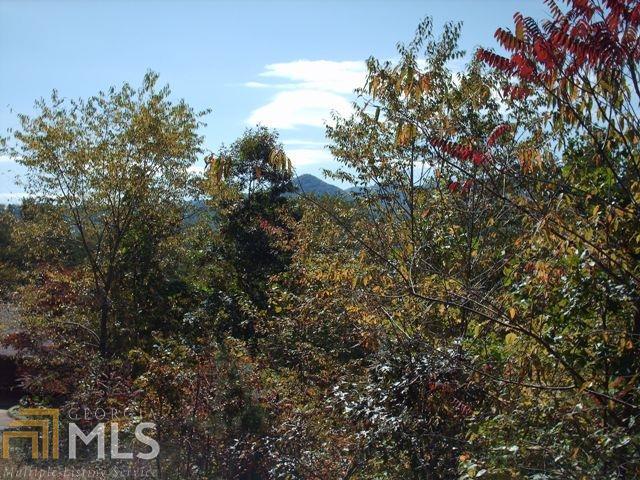 33 Mountain Drive #33&pt 34 Property Photo