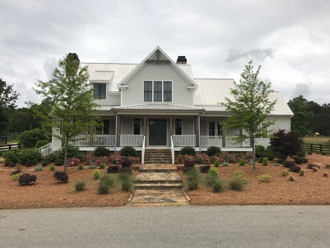 0 Stallings Road #lot 8 Property Photo