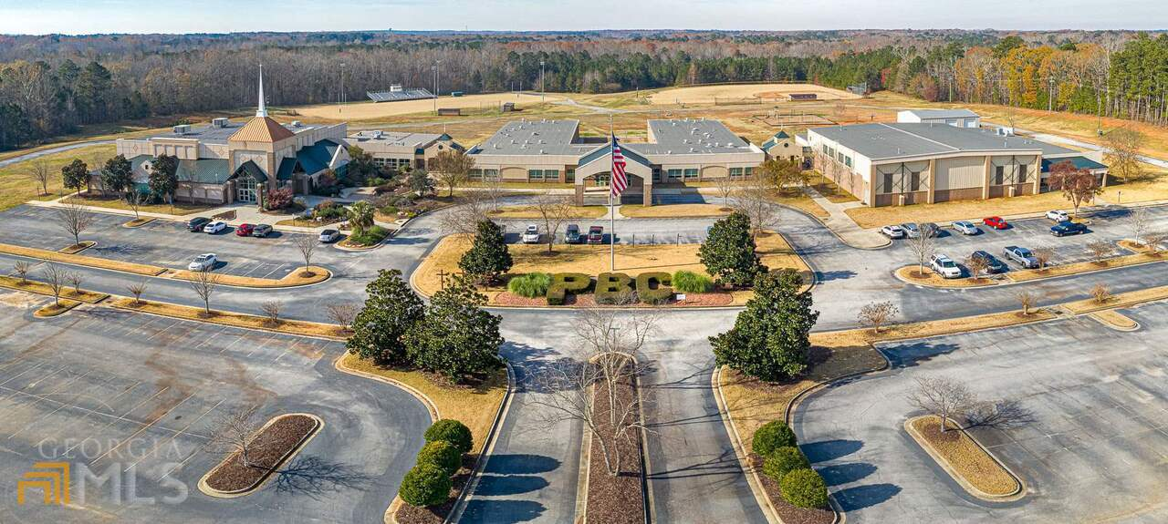 Henry County Real Estate Listings Main Image