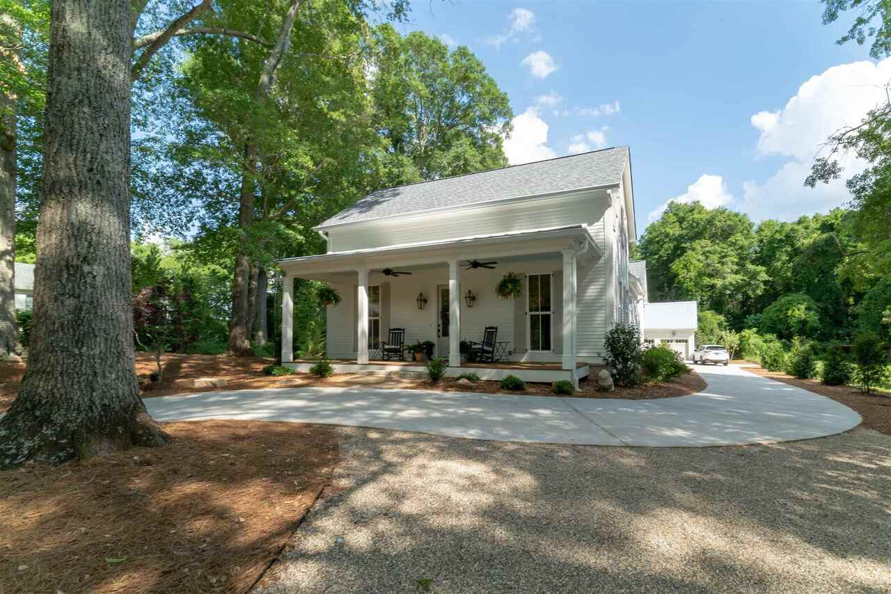 0 Stallings Road #lot 5 Property Photo