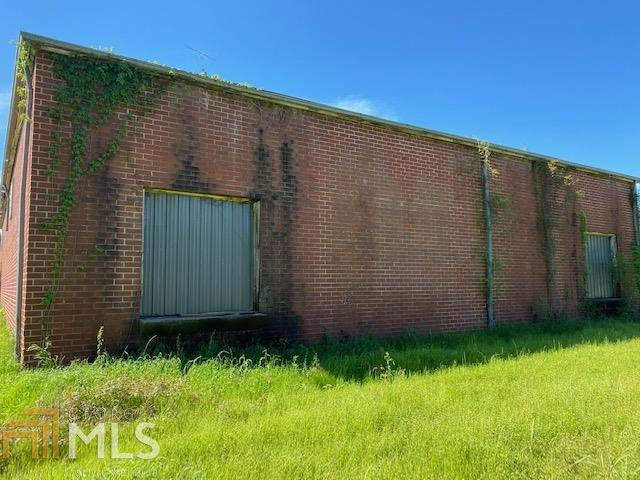 201 Industrial Property Photo 7