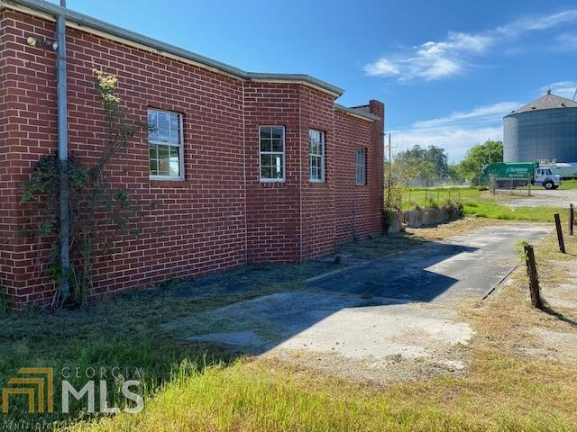 201 Industrial Property Photo 9