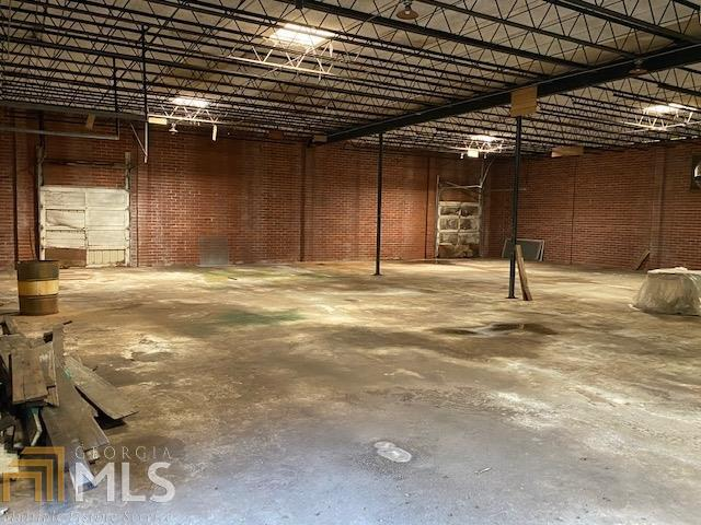 201 Industrial Property Photo 10