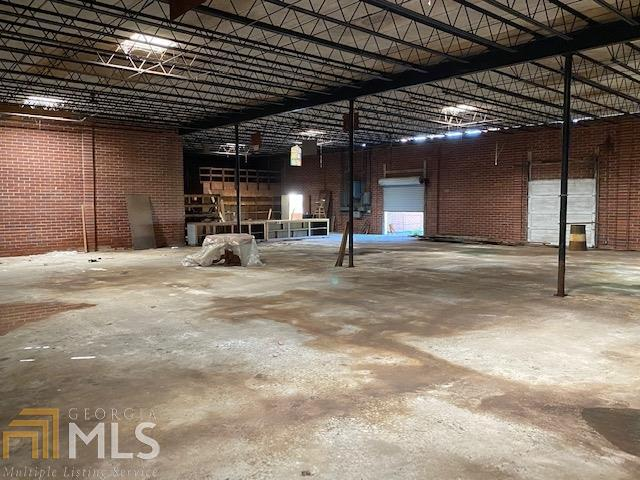 201 Industrial Property Photo 11