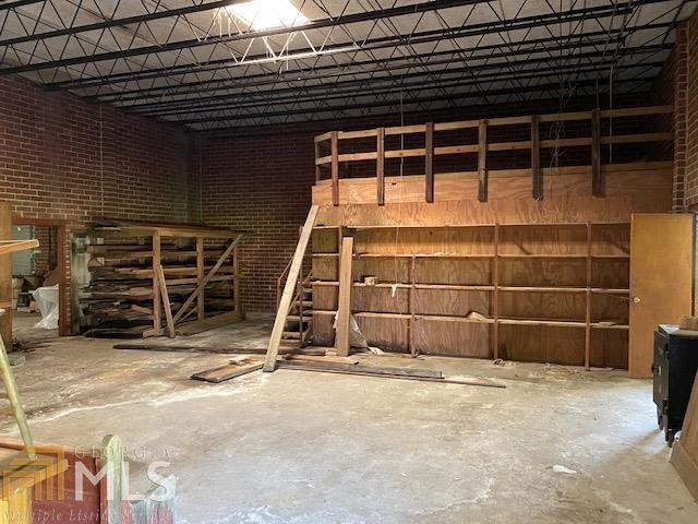 201 Industrial Property Photo 12
