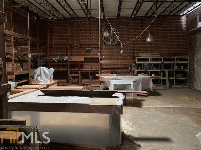 201 Industrial Property Photo 13