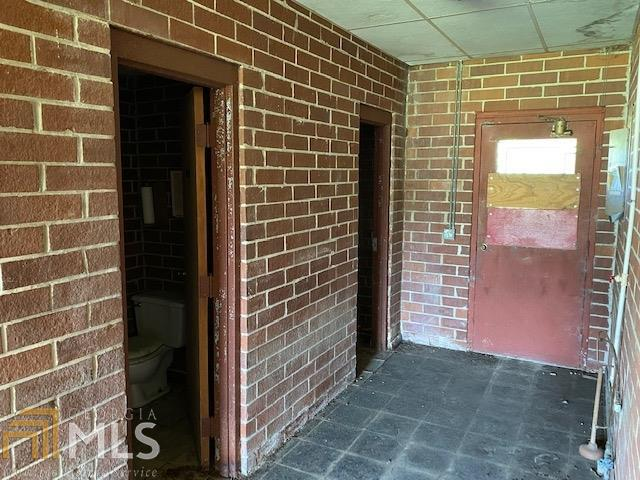 201 Industrial Property Photo 14
