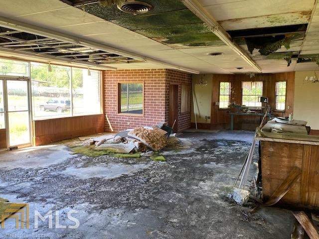201 Industrial Property Photo 15