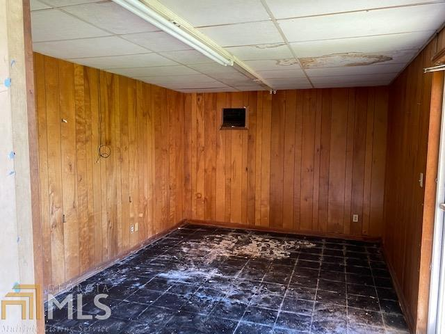 201 Industrial Property Photo 16