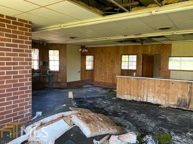 201 Industrial Property Photo 44