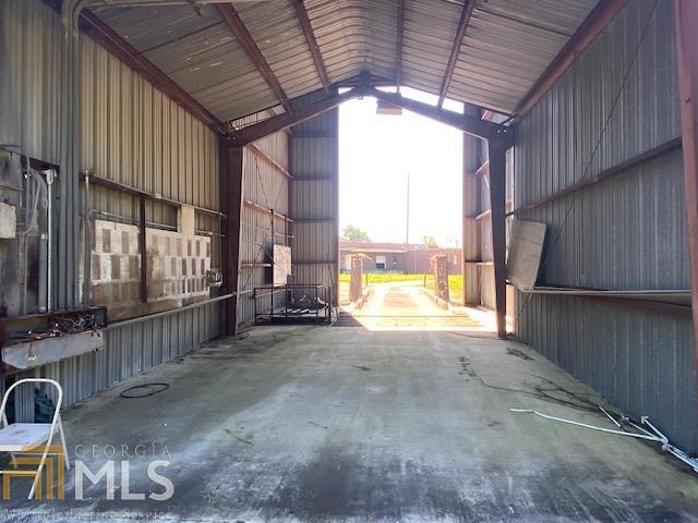 201 Industrial Property Photo 51