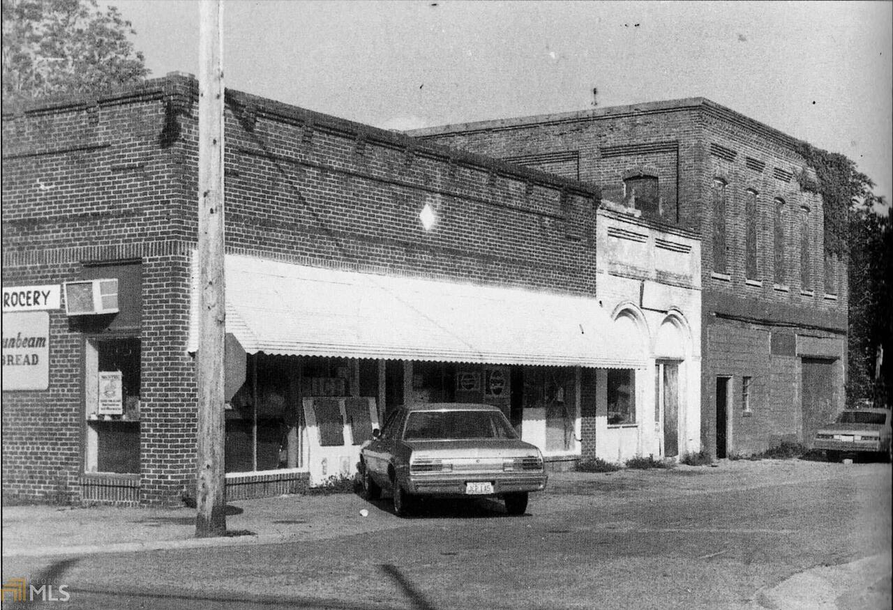 151 Main Street Property Photo 31