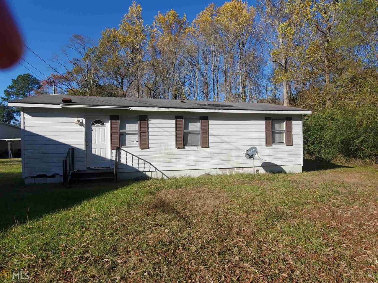 1290 Edgar Hodges Rd 1298 Property Photo