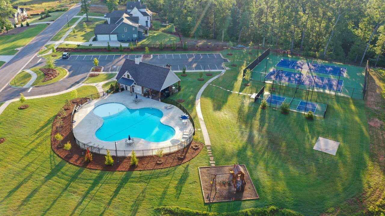 0 Waterview Circle #lot 29 Property Photo