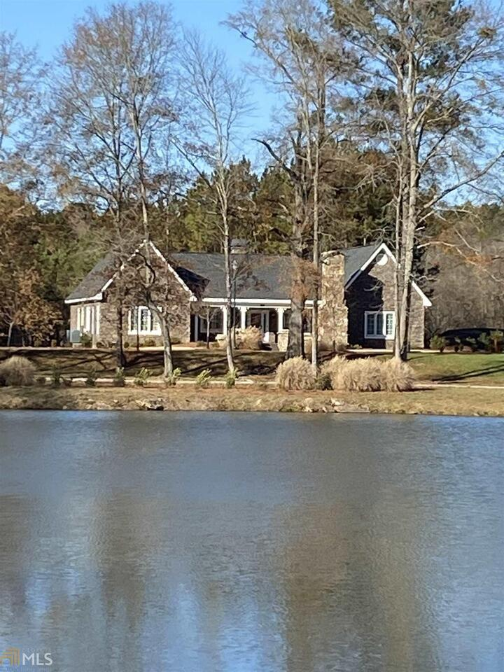 85 Cheney Lake Drive Property Photo