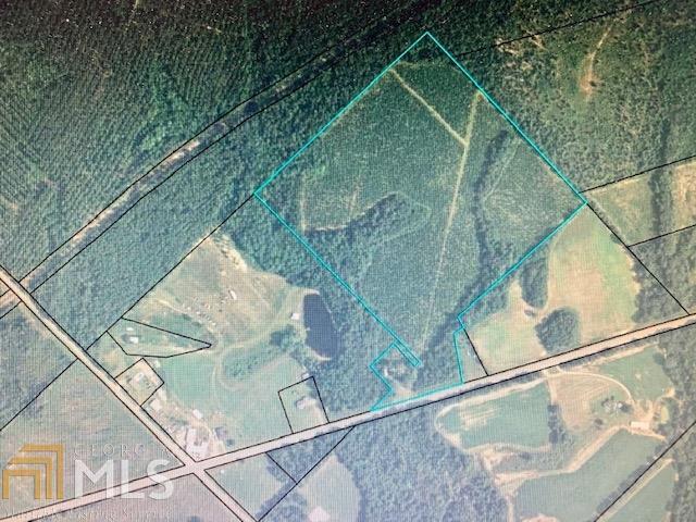 900 Us 280 Highway Property Photo
