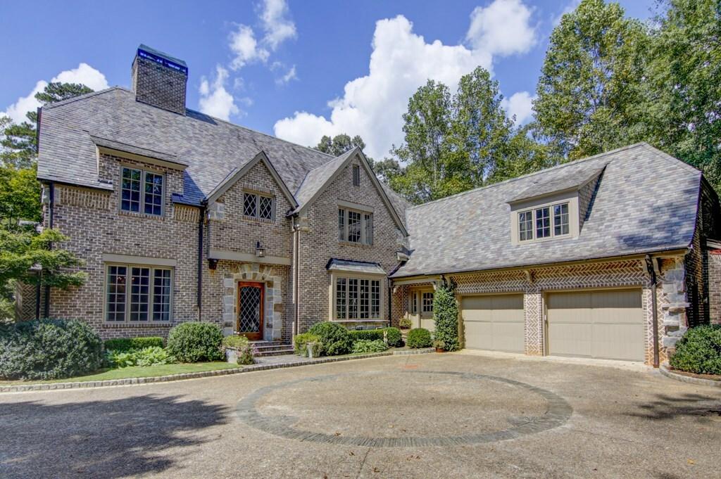 108 Woodbine Circle Property Photo