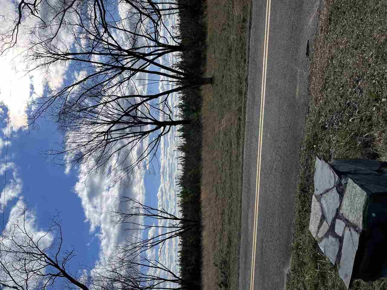 424 English Road Property Photo 40