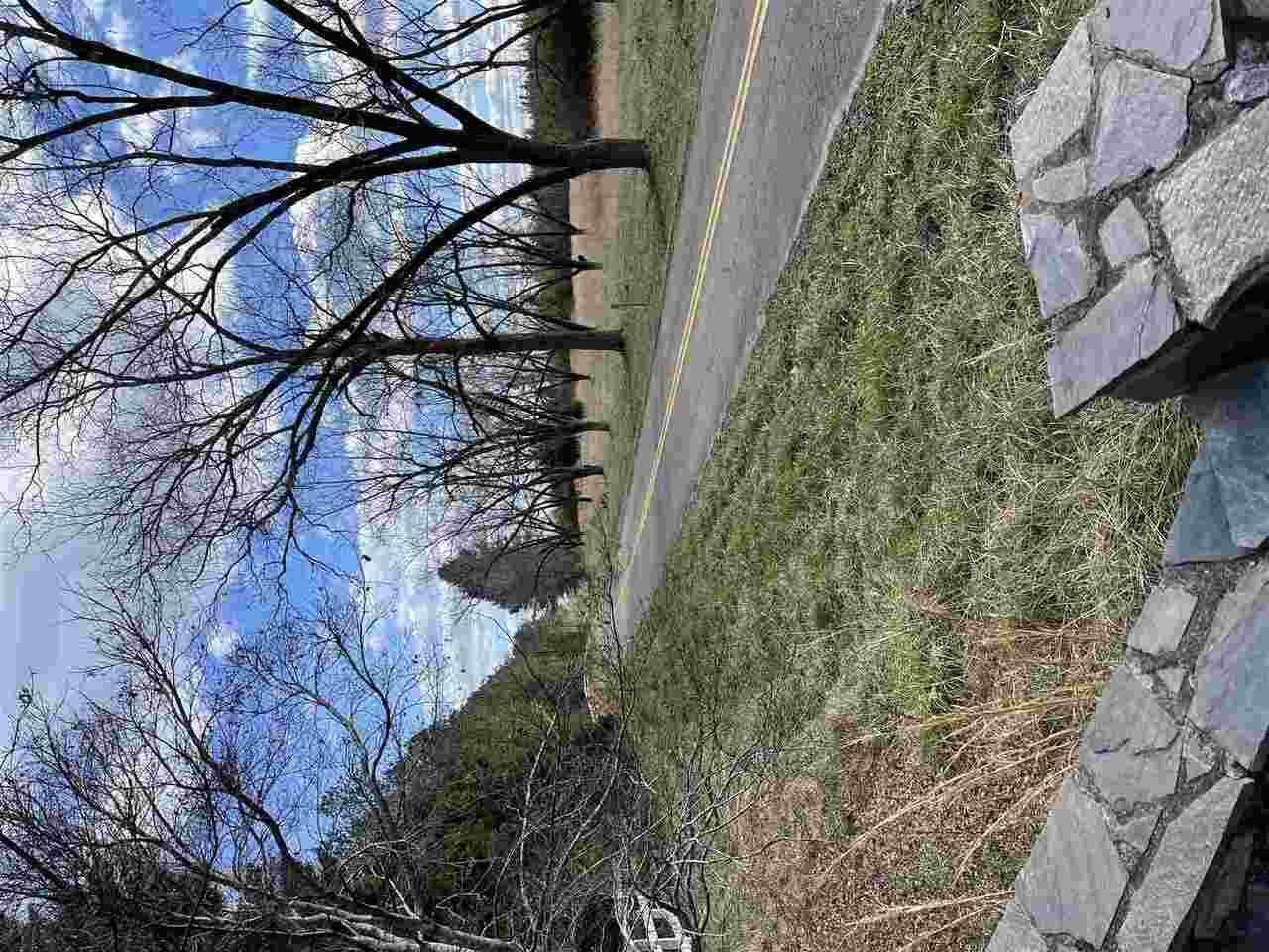 424 English Road Property Photo 41