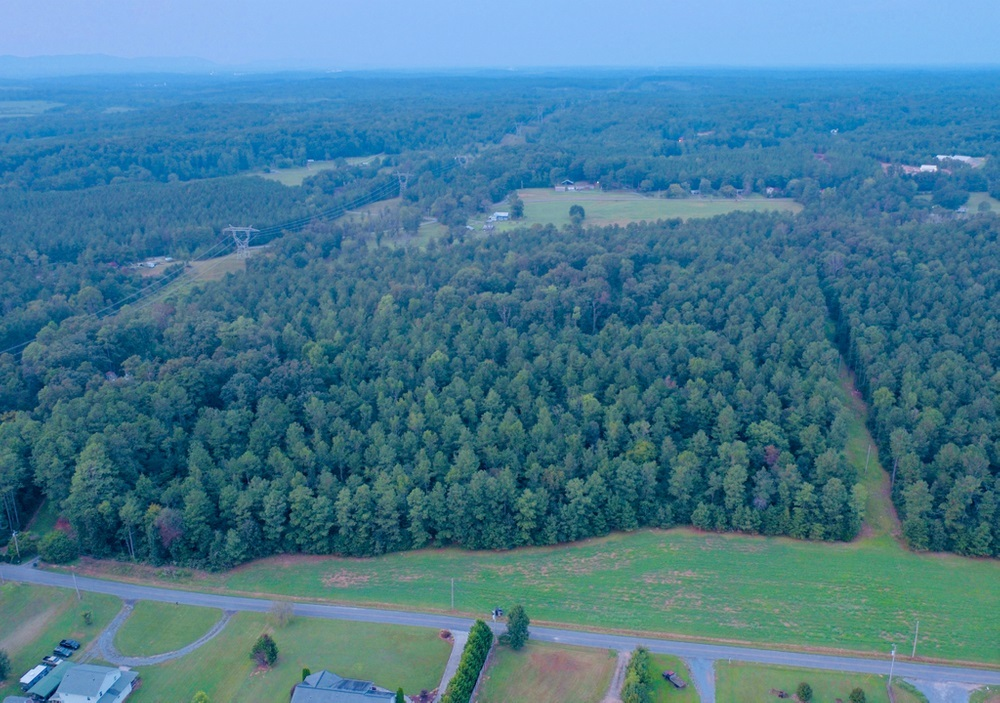 0 County Line Road Property Photo