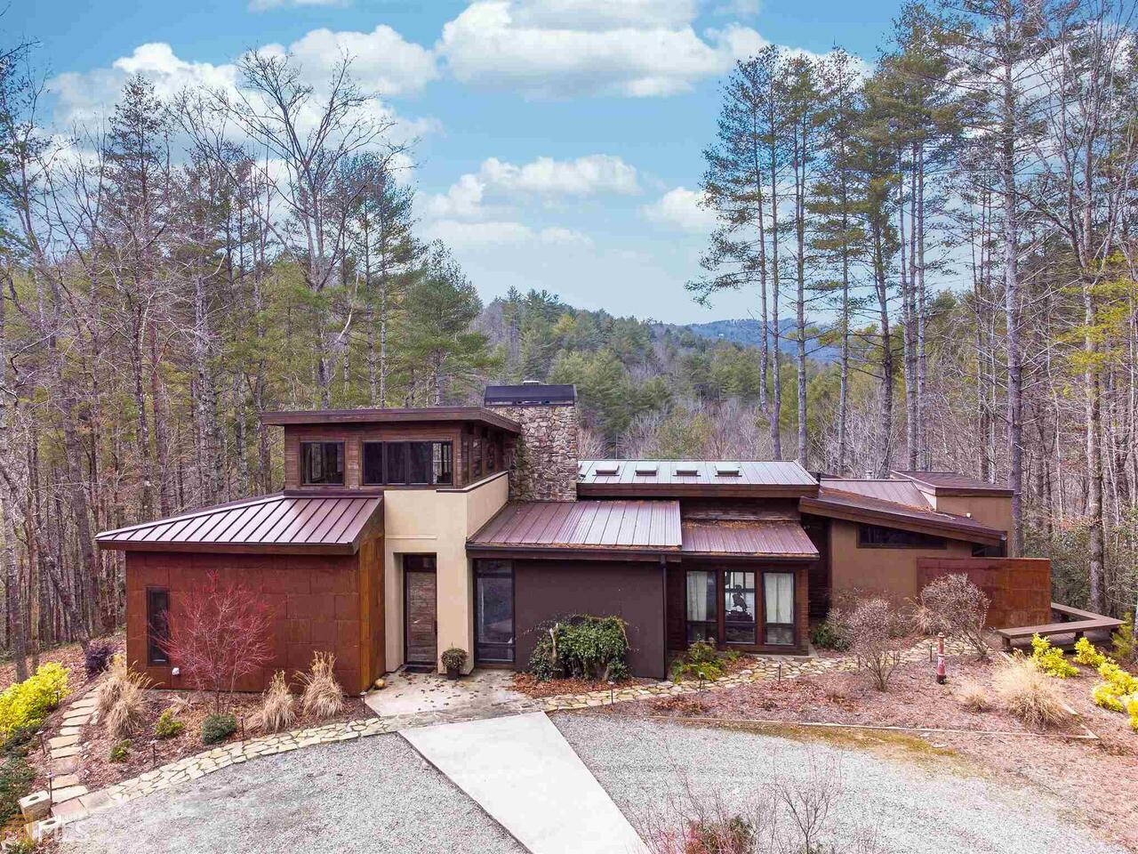 Gilmer County Real Estate Listings Main Image