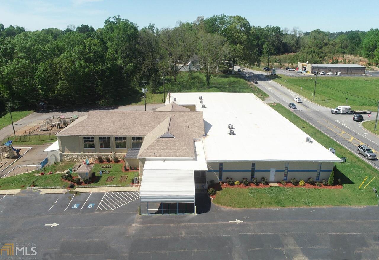 3955 Highway 53 Property Photo