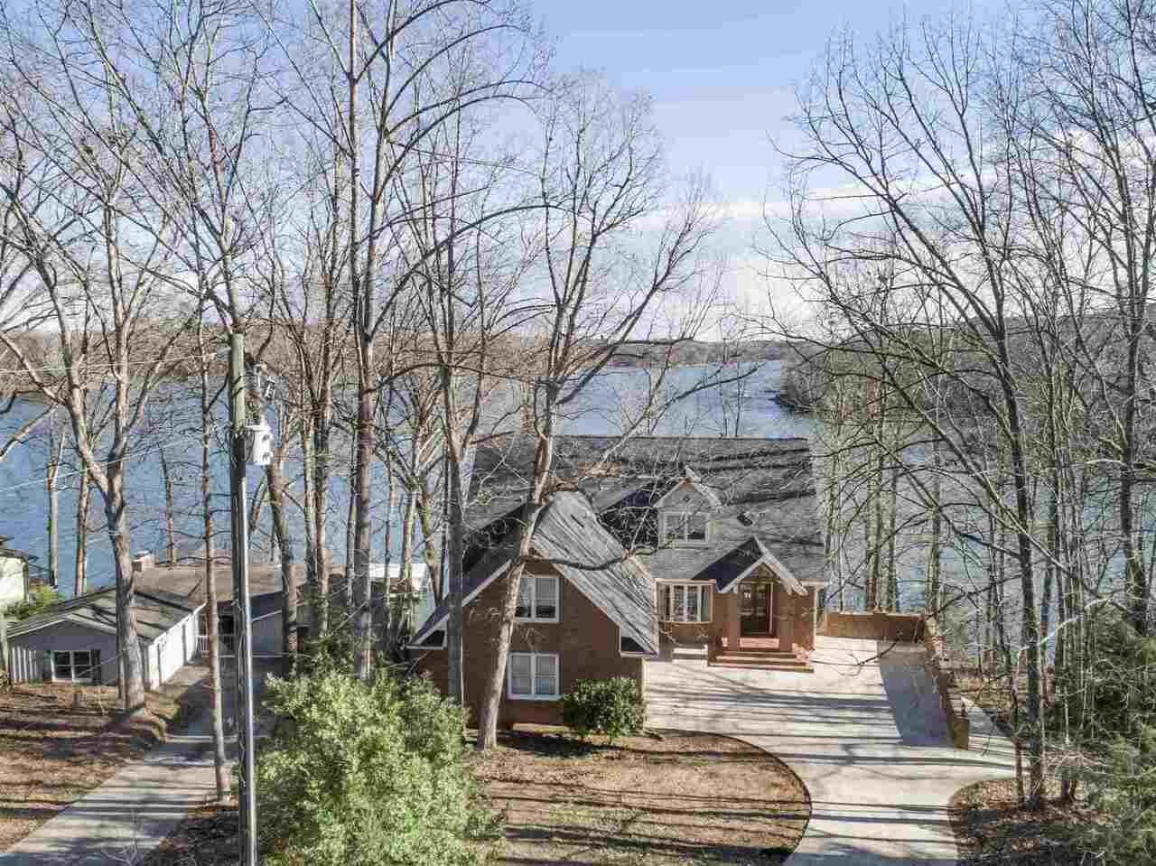 774 Reed Creek Point Property Photo