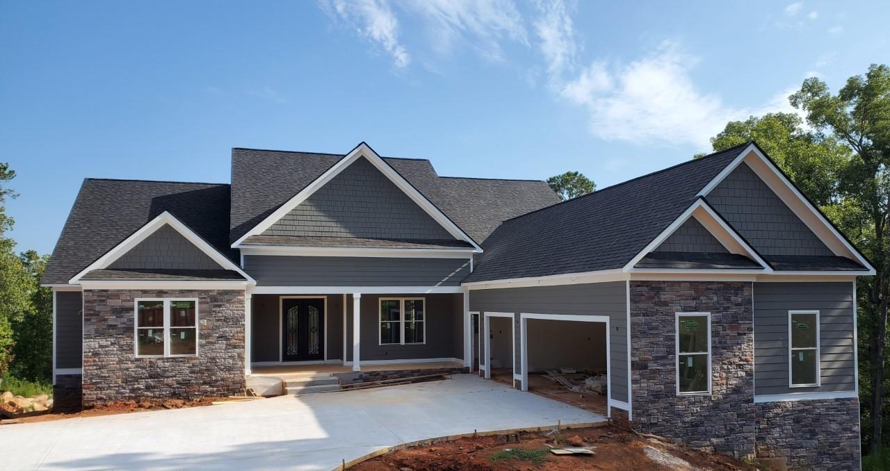 53 Jackson Ridge Drive #83 Property Photo