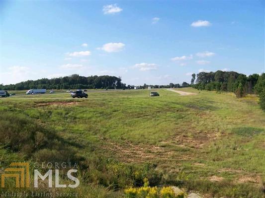 0 Highway 96 & I I75 Property Photo