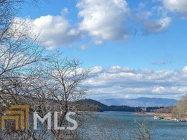 0 Sweetwater Cove #lot 13 Property Photo