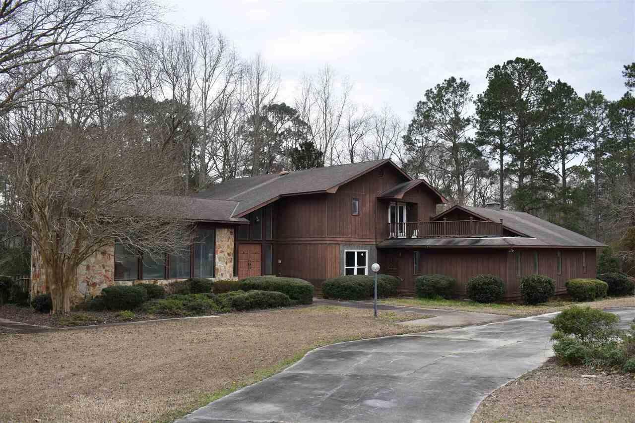 555 W Willow Lake Drive Property Photo