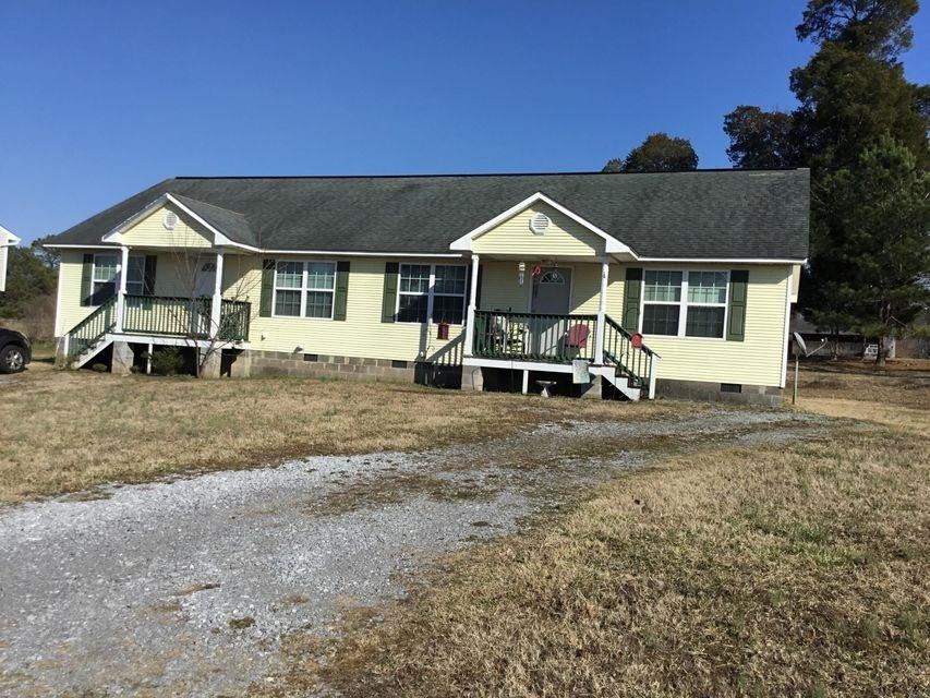 3436 Summerfield Road Property Photo