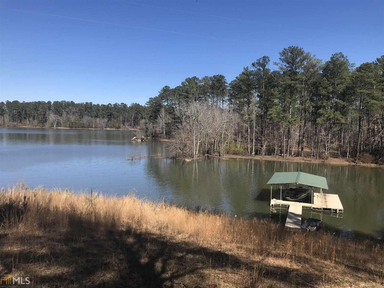 3 Fawn Road #lot 3 Property Photo