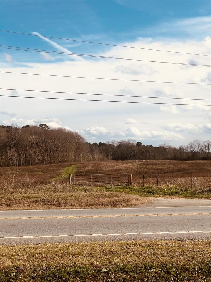 00 Highway 36 Property Photo