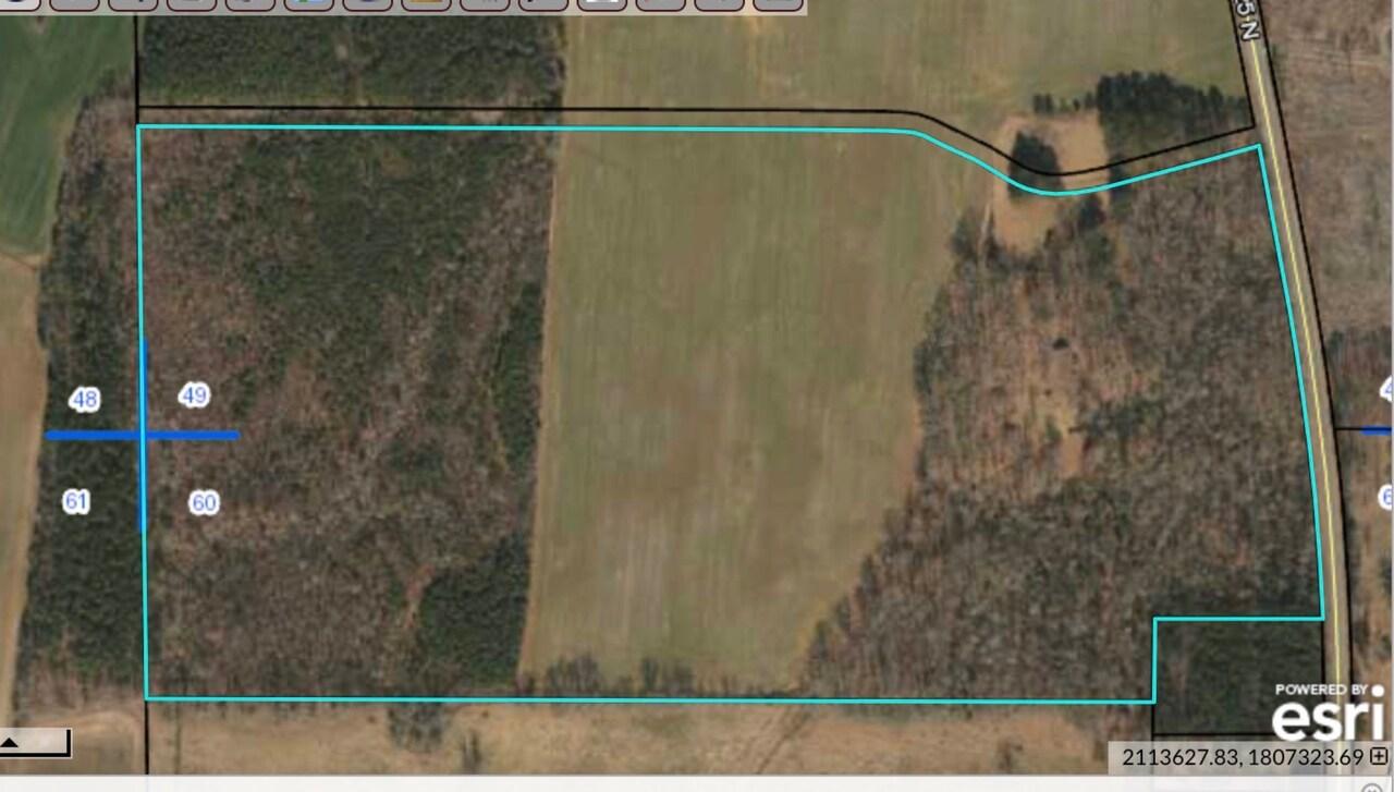15029 N 225 Highway Property Photo