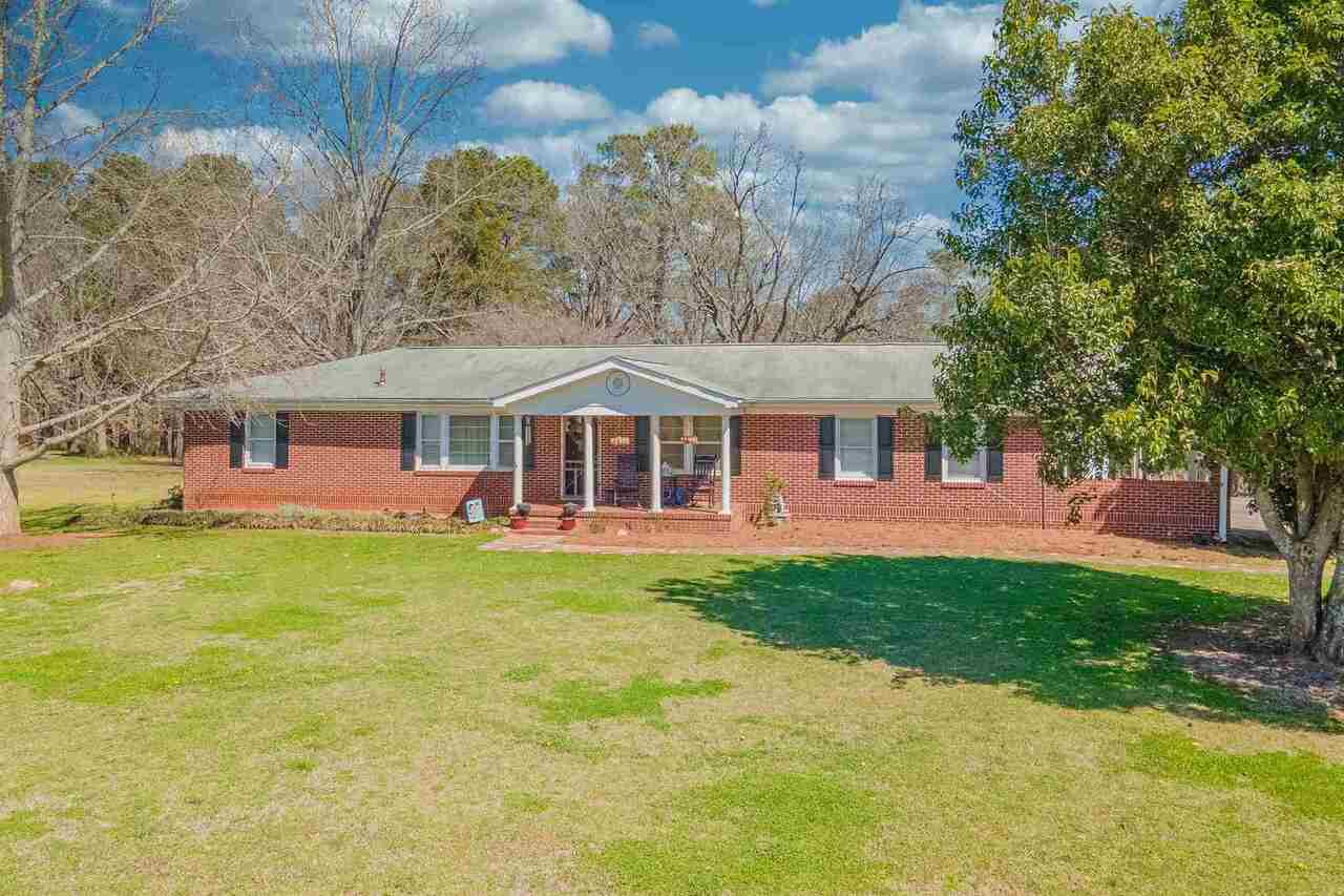 3185 Smithonia Road Property Photo