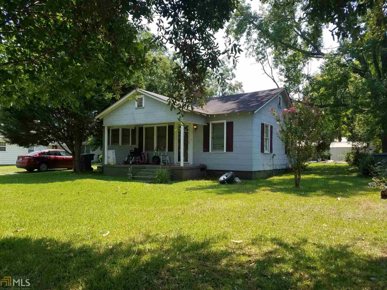 307 Norman Street Property Photo