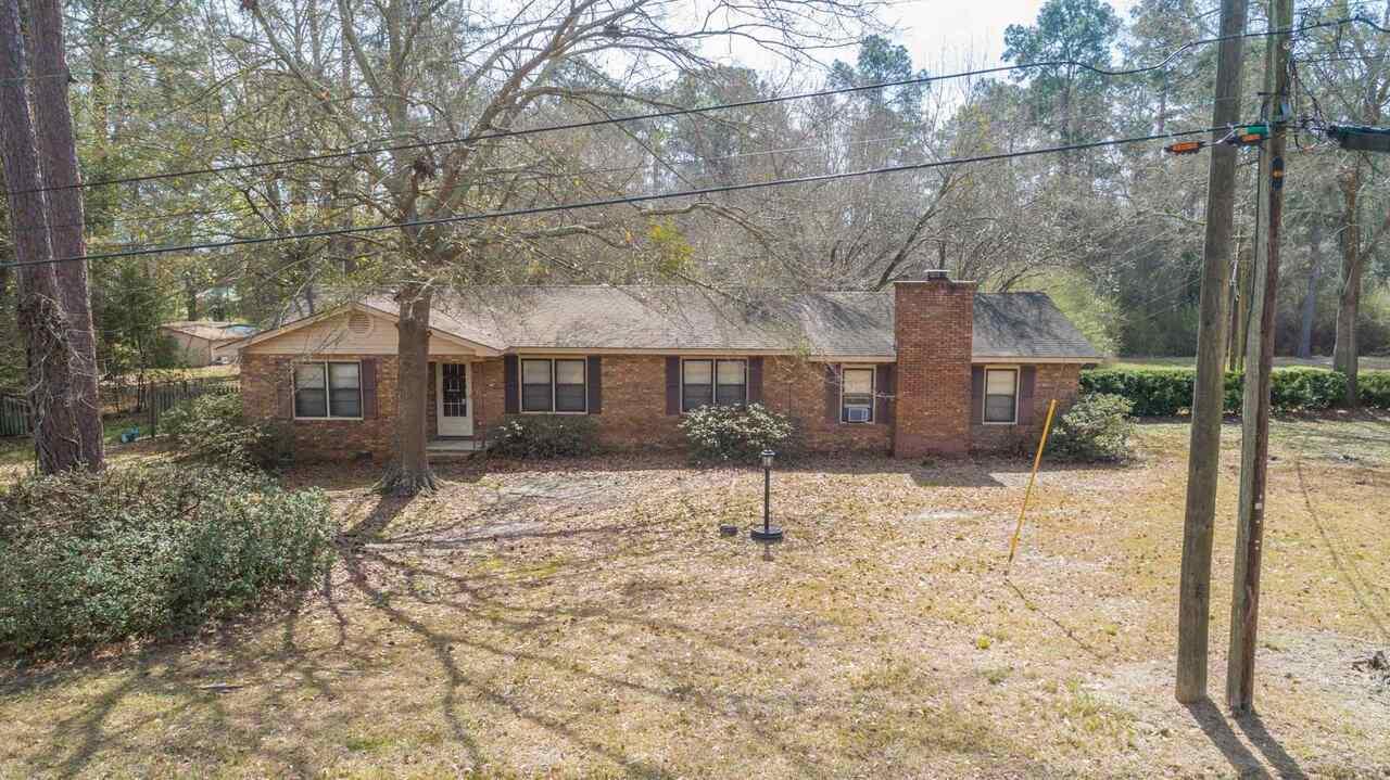168 Pineview Avenue Property Photo