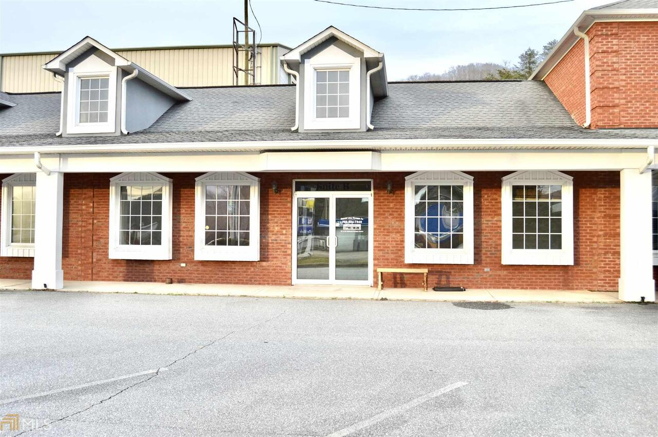 150 B South Main Street Property Photo