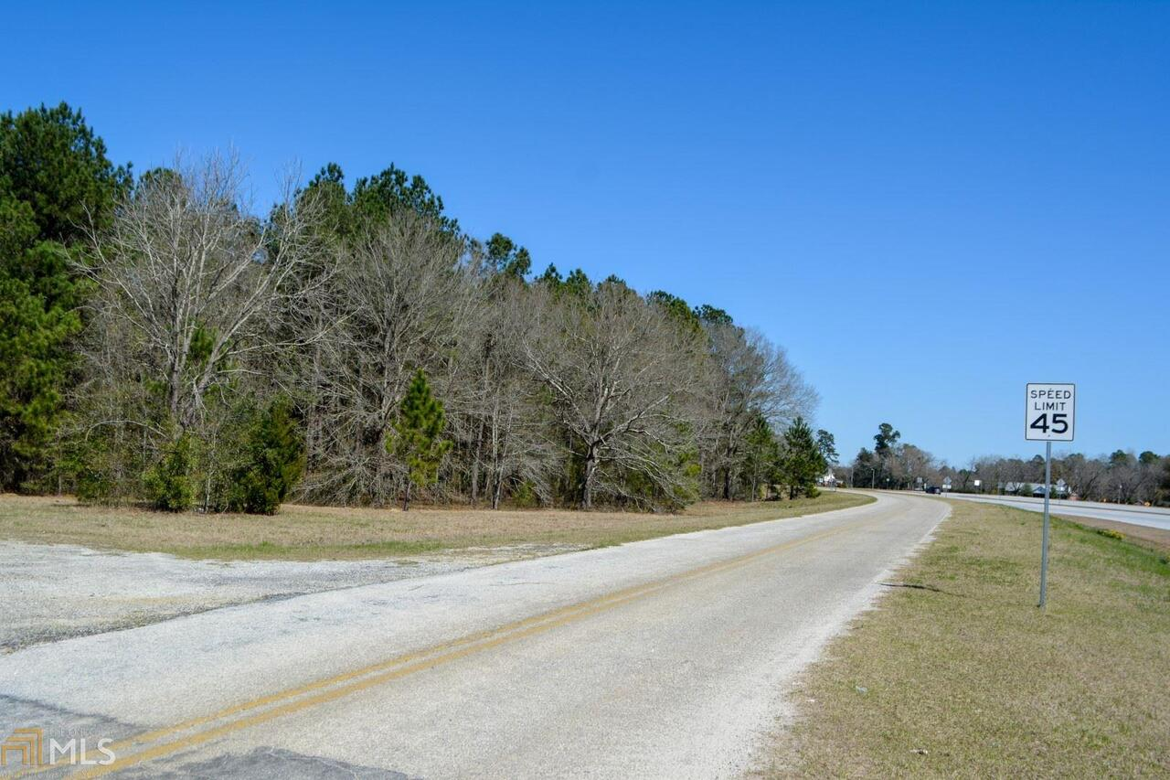 0 Frontage Road Property Photo 7