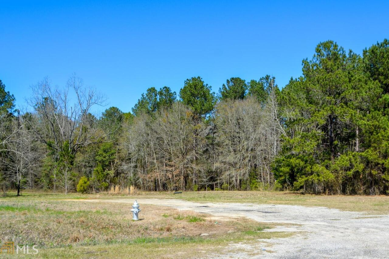 0 Frontage Road Property Photo 9
