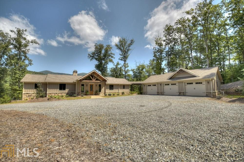 3794 Zion Hill Road Property Photo