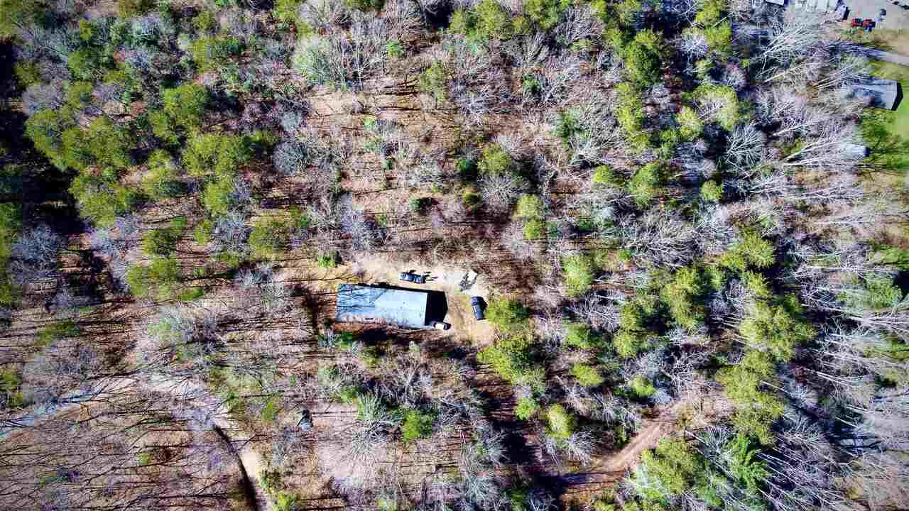 406 Presley Road Property Photo